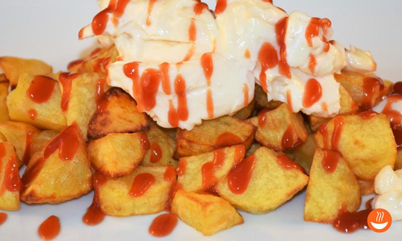 el-sabor-patatas-BRAVAS