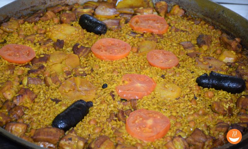 paella-arroz-al-horno