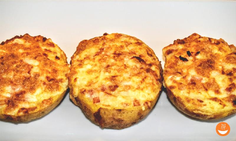 patatas-rellenas